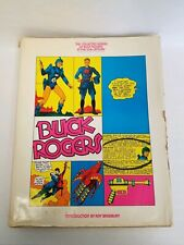 Pulp Comic The Collected Works of Buck Rogers in the 25th Century Robert Dille