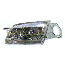 Replacement Headlight Assembly for 1999-2000 Protege (Driver Side) MA2502114V