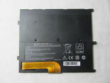 New Battery For Dell Vostro V13 V130 Laptop T1G6P 449TX PRW6G 0NTG4J 30Wh