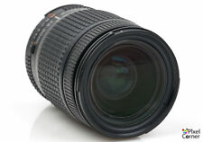 Nikon 28-80mm f/3.5-5.6 AF-D Nikkor zoom lens for FX, DX, Film 2101187
