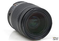 Nikon 28-80 mm f/3.5-5.6 AF-D Nikkor Zoom Objectif pour FX, DX, film 2101187