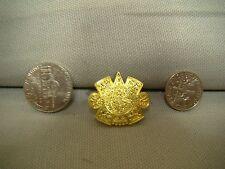 vintage style Aztec lowrider brim jacket hat shirt pin Raza hispanic culture