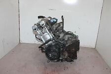 2003 YAMAHA YZF600R ENGINE MOTOR 28K