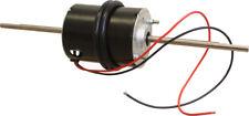 Re25160 Blower Motor For John Deere 4030 4040 4430 4450 4630 4650 Tractors