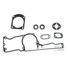 Complete Gasket Oil Seals Set Parts For Husqvarna Chainsaw 272XP 268 266 61 66