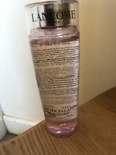 Lancome Eau Micellaire Confort 200ml BRAND NEW SEALED