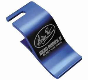 Motion Pro Bead Buddy 2 Offroad Tire Changing Tool 08-0471