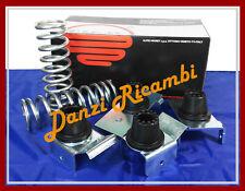 KIT MOLLE COMPENSATRICI DI CARICO OSRAV FIAT DUCATO DAL 2006 10-14 Q.li 200KG