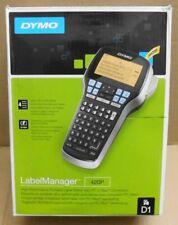 Dymo LabelManager 420P Etikettendrucker   Karton C
