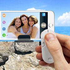 Télécommande  selfie  zoom  remote
