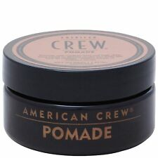 American Crew Classic Style Pomade 50g