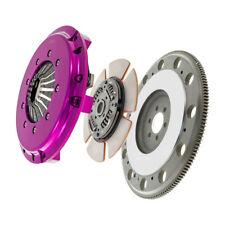 Clutch and Flywheel Kit-Z28 Exedy GH01SD1