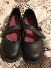 Kickers Mary Jane Shoes