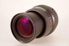 Pentax Objektiv, F ZoomAF SMC 35-105mm Macro Zoom Pentax K Bajonett  #1905863