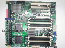 *NEW ASUS DSBF-D12(G1) Socket LGA771 Dual Xeon CPU Server MotherBoard *5000P