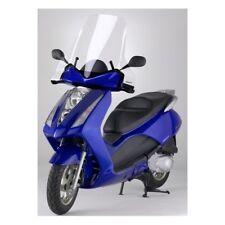 Parabrezza Fabbri completo Honda Pantheon 125 150 2003> Cod. 2095/A