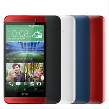 "HTC ONE E8 Ace Single or Dual SIM  5"" 3G &4G Wifi GPS 13MP 16GB ROM 2GB RAM"