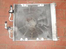 Radiatore clima 93178961 DELPHI Opel Astra H 1,9CDTI 74 kW anno fab. ab 05