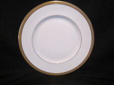 Royal Doulton - Royal Gold H4980 - Dinner Plate