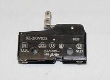 Microswitch LEVA lunga 16 A V3 SPDT attuatori MICRO SWITCH UK