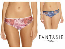 Fantasie Natalie Brief Size L Blue Mist Fl9135lum