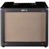 Eko Manchester 30 amplificatore per chitarra