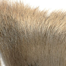 Elk Hair - Quality Fly Tying Product