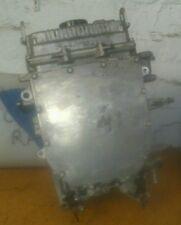 Yamaha jetski fx 140 oil cooler