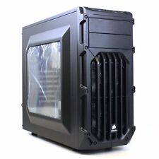 Corsair Computer Cases