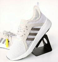 adidas Sport Inspired Khoe Run Sneaker Damen Running Weiß Woman Gr 36 2/3 F97195