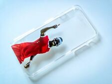 Sadio Mane Phone Cover Case Football Soccer for iPhone 5 5c 6 + 7 8 X Samsung S