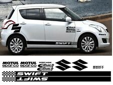 SUZUKI SWIFT SET GRAND VITARA ALTO SPRITZ CELERIO SX4 JIMNY