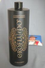Orofluido Conditioner mit Arganöl 1000 ml
