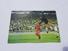 Eikon König Fussball Bundesliga 1967/68 Sammelbild Nr. 228 ungeklebt