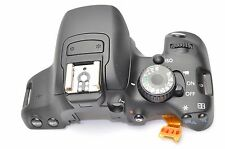 Canon EOS 650D (EOS Rebel T4i / EOS Kiss X6i) TOP COVER ASSEMBLY PART