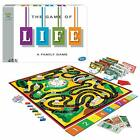 The Game of Life Classic Reproduction of 1960 1st Edition Board Game