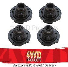 Glow Plug Seal SET - for Nissan Navara D22-II 3.0TDi ZD30 (01-06)