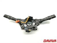 Toyota Auris 1.4 Wiper Indicator Headlight Stalk Switch + Squib Ring
