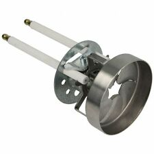 Electro-Oil Mischkopf komplett Interzero 2012-S, 2012-S EPC, Herst.-Nr. 50056