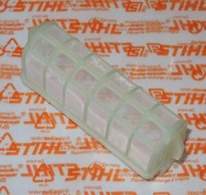 x 1123 Original Stihl Filter Luftfilter 021 023 025 MS210 MS230 MS250