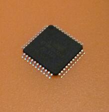 Atmel ATXmega 32A4-AU im TQFP Gehäuse