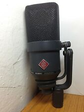 Neumann TLM 170i Condenser Cable Microphone