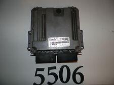 2013 2014 13 14 LINCOLN MKS FORD TAURUS COMPUTER BRAIN ENGINE CONTROL ECU MODULE
