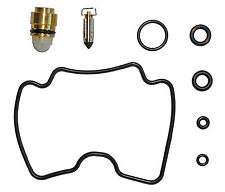 Suzuki DR-Z400 carburettor repair kit (2000-2012) read listing - fast despatch