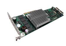 *NEW* SuperMicro AOC-USASLP-S8I 3Gb/s Eight-Port SAS Internal RAID Adapter
