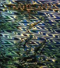 Stratovarius - Elysium: Deluxe [New CD]