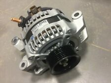 Alternator New OEM Mopar Chrysler 2001-2006 Sebring Stratus 04801858AA
