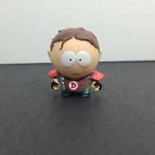 Kidrobot South Park Fractured but Whole Serie Captain Diabetes Mini Vinyl Figure