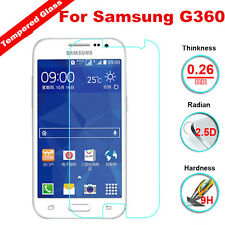 Tempered Glass Screen Protector For Samsung Galaxy Core Prime/Prevail LTE G360