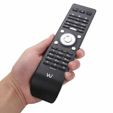 21*5*3cm Replacement Remote Control For VU+ STB Ultimo 4K Zero Set Top TV Box